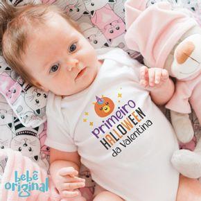 Body-bebe-2020-Mockup-primeiro-Menina-Halloween-Abobora-Unicornio-com-nome