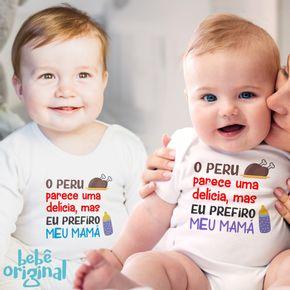 Body-bebe-2020-Mockup-Casal-Manga-Curta-O-Peru-parece-uma-delicia-menina