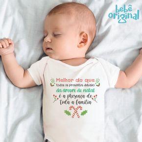 Body-bebe-2020-Mockup-Menino-Manga-Curta-Toda-a-Familia-Reunida
