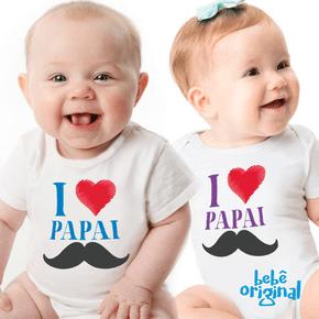 Body-I-love-papai-menino-menino-menina-bebes
