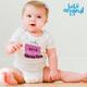 Filha-de-um-poderoso-paizao-bebe