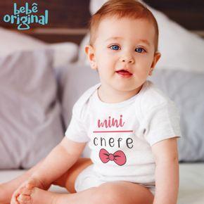 Body-bebe-2020-Mockup-Menina-Mini-Chefe