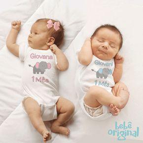 kit-bebe-mesversario-elefantinho-com-nome-H.