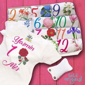 kit-mesversario-flores-com-nome-H-