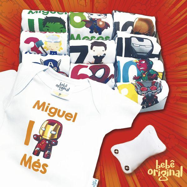 kit-mesversario-herois-baby-vingadores-com-nome-H
