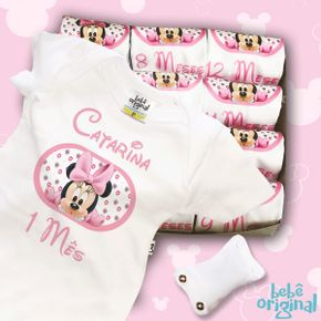 kit-minnie-baby-com-nome-H