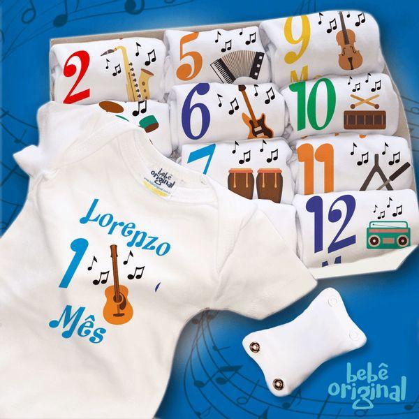 kit-mesversario-instrumentos-musicais-com-nome-H