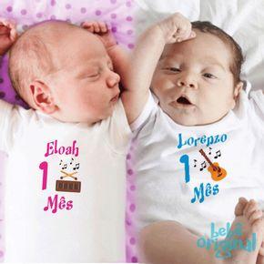 kit-bebe-mesversario-instrumentos-musicais-com-nome-H