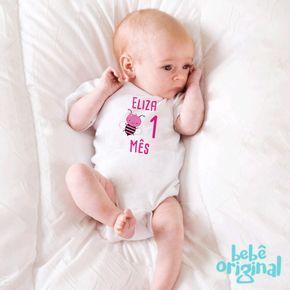 kit-bebe-mesversario-abelhinha-com-nome-H