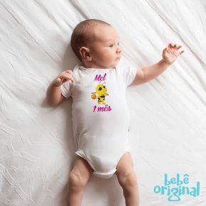 kit-bebe-mesversario-abelhinha-mel-com-nome-H