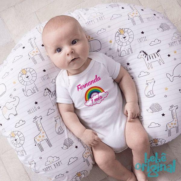 kit-mesversario-arco-iris-com-nome-bebe-H-