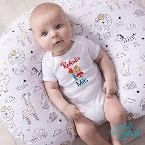 kit-mesversario-bebe-maravilha-com-nome-bebe-H