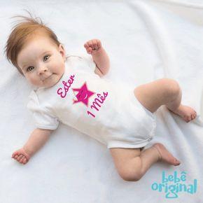 kit-mesversario-estrelinha-com-nome-bebe-H