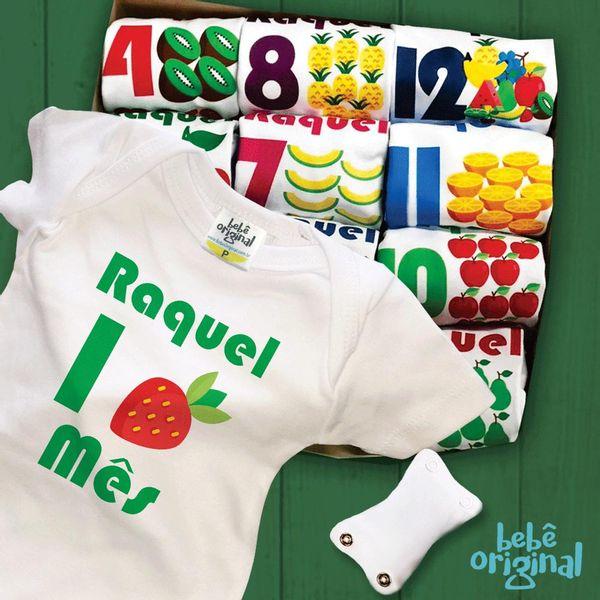 kit-mesversario-frutas-com-nom-H