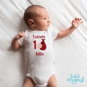kit-mesversario-joaninha-com-nome-bebe-H