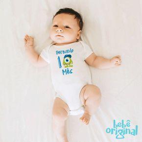 kit-mesversario-monstrinhos-com-nome-bebe-H