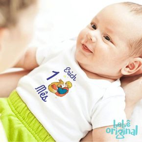 kit-mesversario-pequeno-principe-com-nome-H