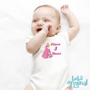 kit-mesversario-princesas-e-fada-com-nome-bebe-H