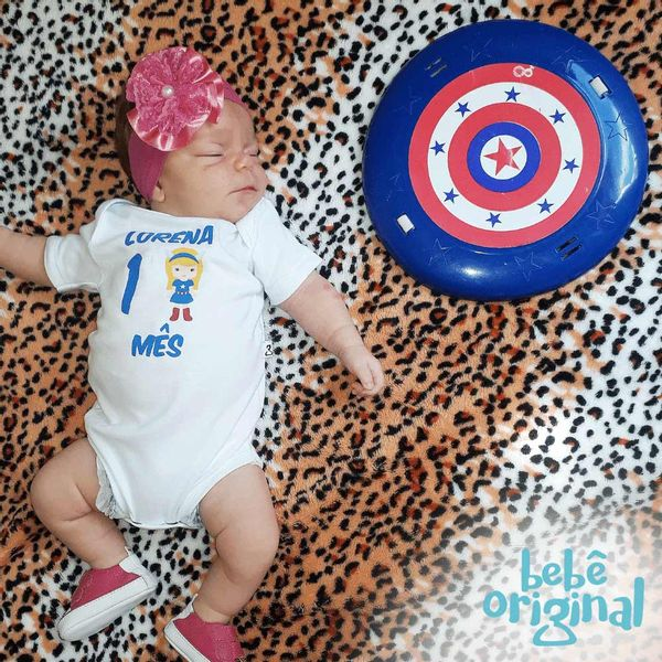 kit-mesversario-super-heroinas-com-nome-bebe-H