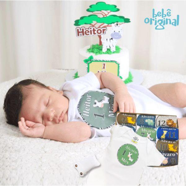 kit-mesversario-safari-com-nome-bebe-H