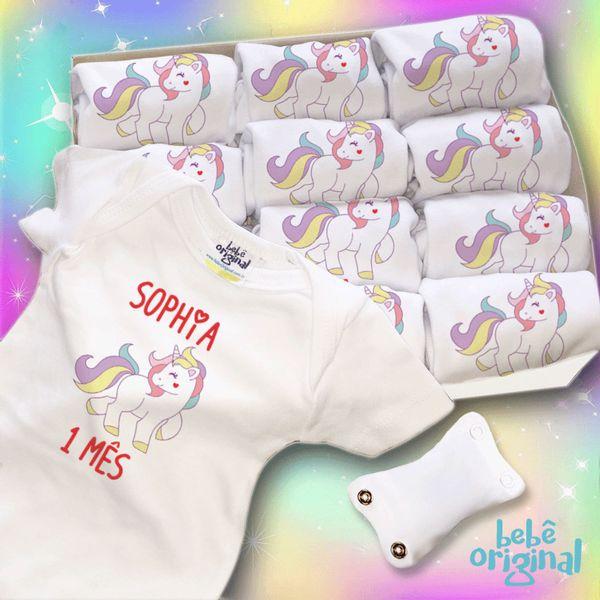 kit-mesversario-unicornio-colorido-com-nome-bebe-H
