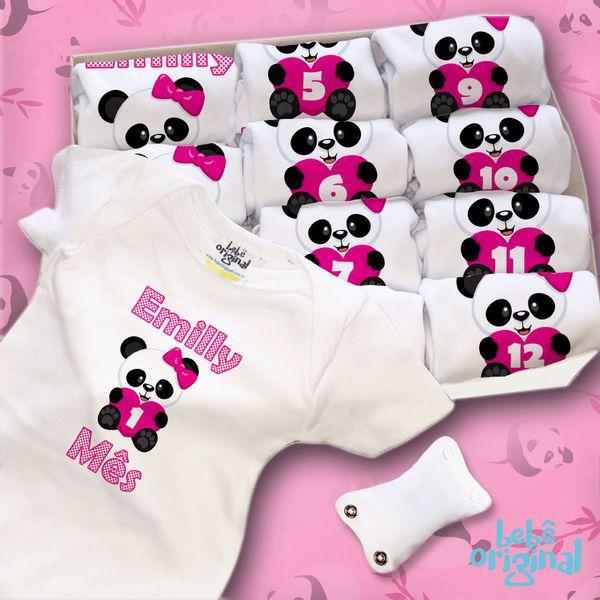 kit-mesversario-urso-panda-menina-com-nome-H