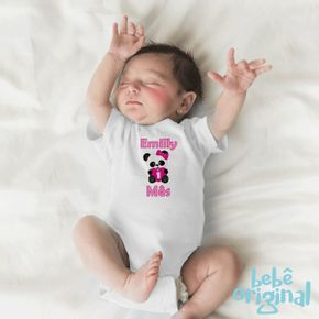kit-mesversario-urso-panda-menina-com-nome-bebe-H