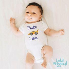 kit-mesversario-carrinhos-com-nome-bebe-H