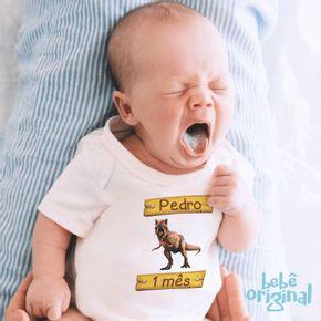 kit-mesversario-dinossauro-jurassic-bebe-H