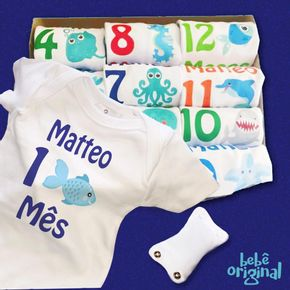 kit-mesversario-fundo-do-mar-com-nome-H