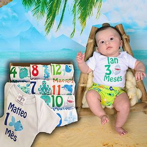 kit-mesversario-fundo-do-mar-com-nome-bebe-H