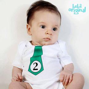 kit-mesversario-gravata-bebe-H