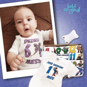 kit-mesversario-herois-com-nome-bebe-H