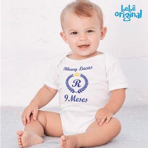 kit-mesversario-letra-coroa-de-oliveira-com-nome-bebe-H