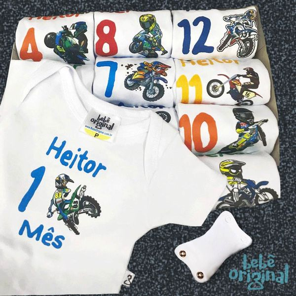 kit-mesversario-moto-com-nome-H