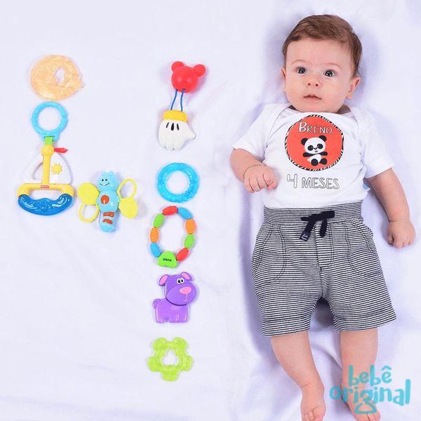 kit-mesversario-panda-com-nome-bebe-H