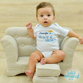 kit-mesversario-principe-numero-com-nome-bebe-H