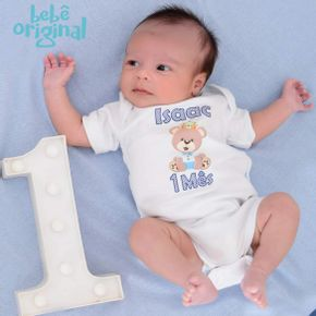 kit-mesversario-urso-coroa-com-nome-bebe-H