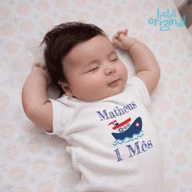 kit-mesversario-urso-marinheiro-com-nome-bebe-H