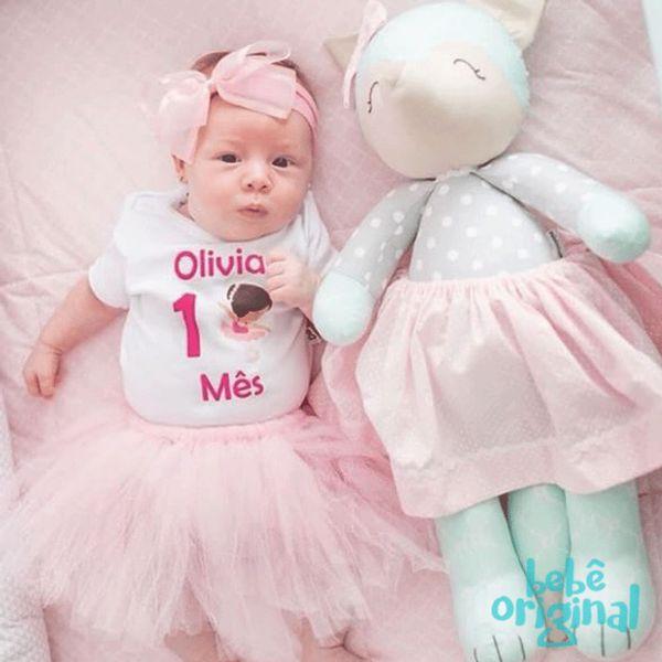 kit-bebe-mesversario-bailarina-com-nome-H