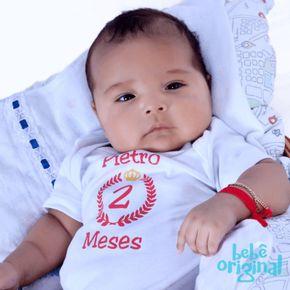 kit-bebe-mesversario-coroa-de-oliveira-com-nome-H