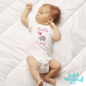 kit-bebe-mesversario-elefante-balao-com-nome-H