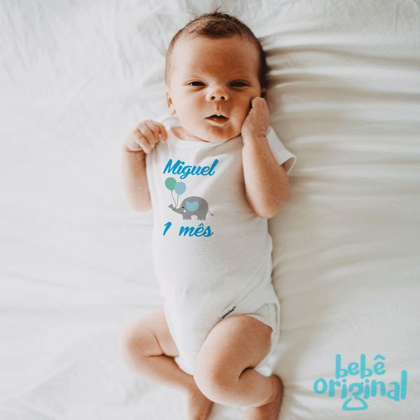 kit-bebe-menino-mesversario-elefante-balao-com-nome-H