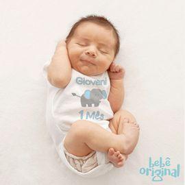 kit-bebe-mesversario-elefantinho-com-nome-H