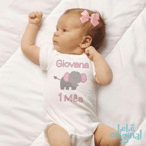 kit-bebe-mesversario-elefantinho-com-nome-H..