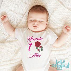kit-bebe-mesversario-flores-com-nome-H