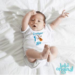 body-mesversario-avulso-instrumentos-musicais-menino-com-nome-H