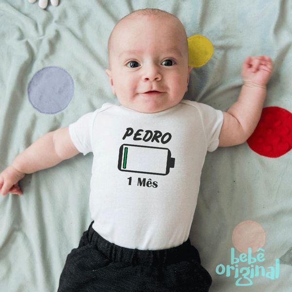 kit-bebe-mesversario-nivel-de--bateria-com-nome-H