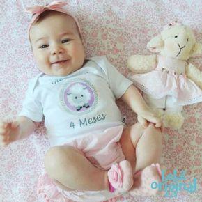 kit-mesversario-ovelhinha-com-nome-bebe-H