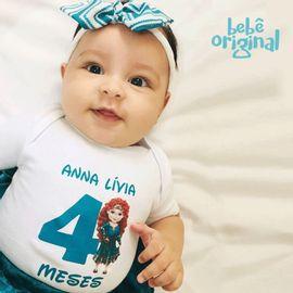 kit-bebe-mesversario-princesas-baby-com-nome-H